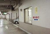 place_02-2