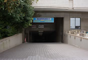 place_02-3